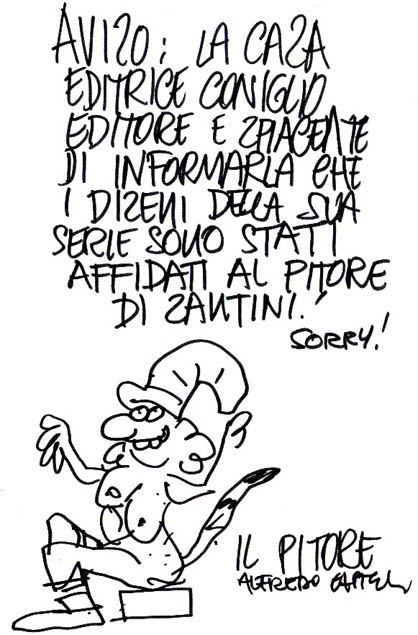 [Alfredo-Castelli.jpg]