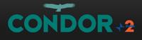 Notizia su Condor, Radio2 della petizione Un area di alberi di Ciliegio agli Altipiani di Arcinazzo