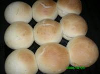 Roti Bunch