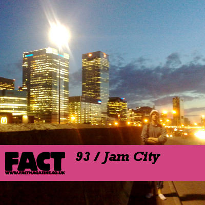 [factmix93-jam-city.jpg]