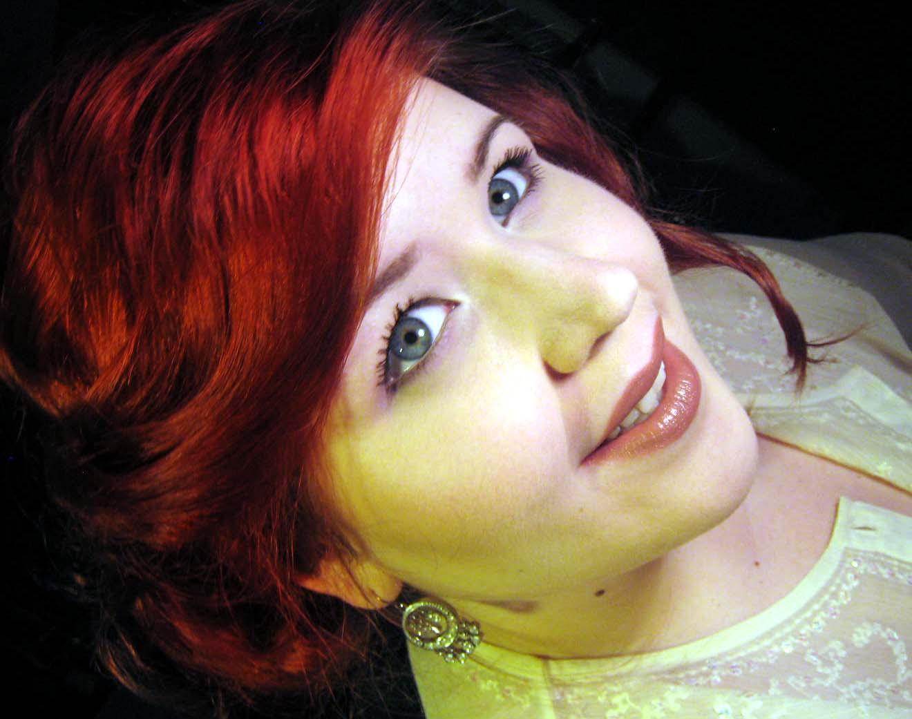 Goldiestarlings Art Of Beauty Blog Quick Run Down Of Hair Dye And