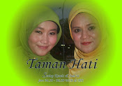 """TAMAN HATI"" OUR FAMILY"