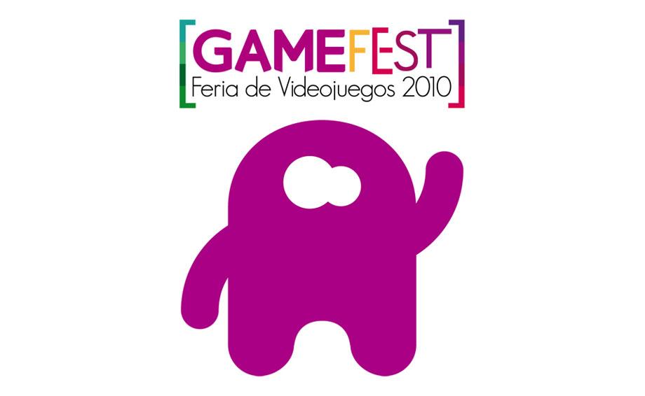 GAMEFEST, Madrid GameFest