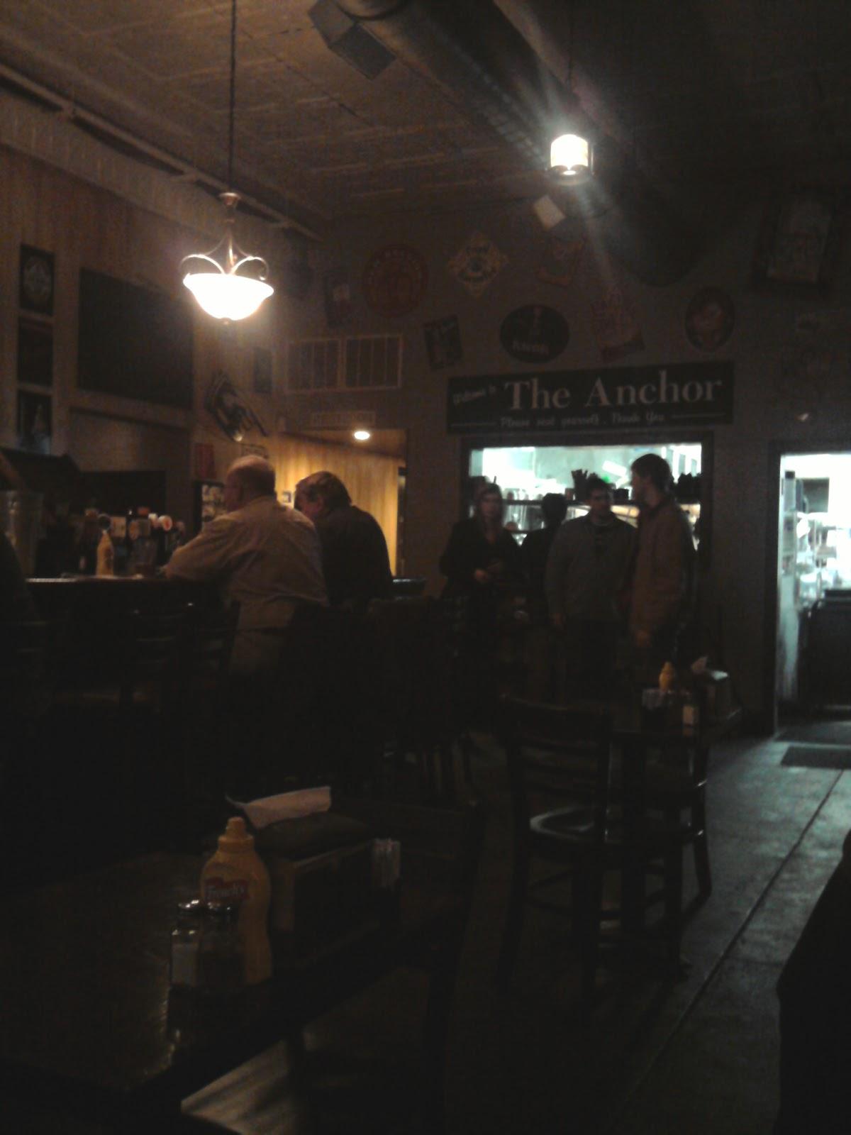 A night in wichita for Tattoo parlors wichita ks