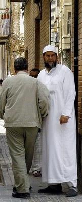 prostitutas en murcia prostitutas en el islam