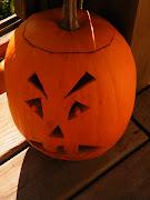 Labels: Happy Halloween, jackolantern, Word Sabbath
