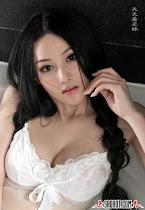 saohot.com
