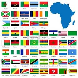 Clubes de África