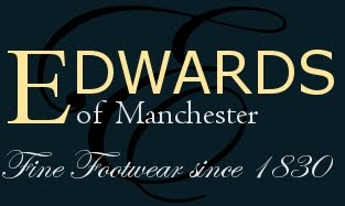 Edwards of Manchester