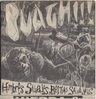 http://4.bp.blogspot.com/_M5OtJO6jUUc/Szk-UoFeDZI/AAAAAAAAAFU/-GuqO5Pu6kY/s320/Puagh!!!+-+Hombres+salvajes,+bestias+salvajes+-+Front.jpg