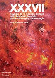 Colores en tu piel,de Rosa Fdez.Salanova