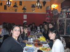 Alumnas de Ferrol,Pontedeume y Mugardos