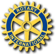 Rotary Club Uberlândia Sul