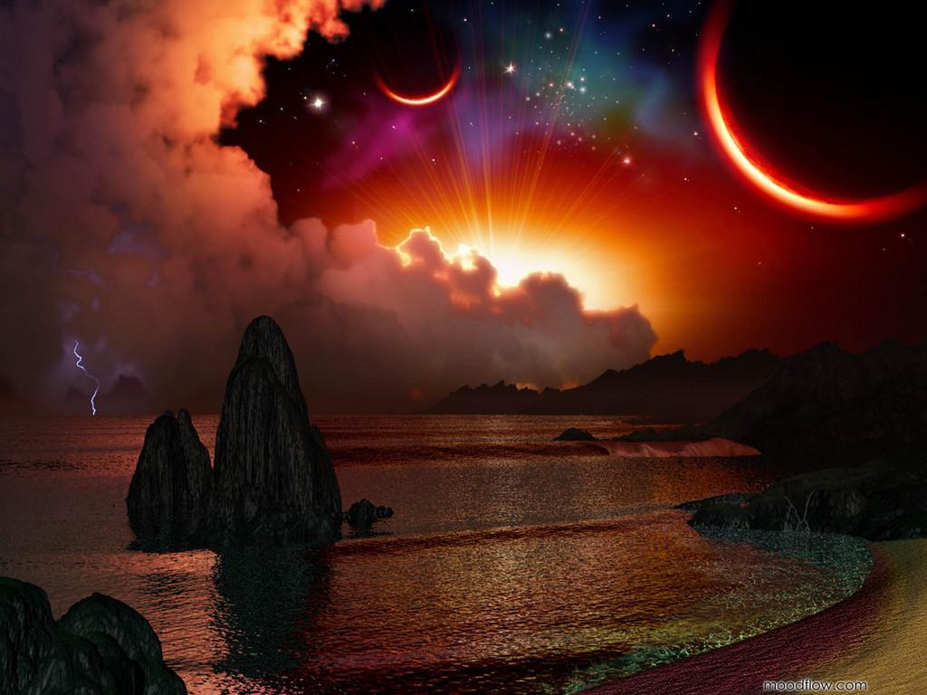 http://4.bp.blogspot.com/_M5kTECSjZew/S_VwpjbidhI/AAAAAAAAAAw/GgyX8C6YHAY/s1600/sun-moon-stars-sky.jpg
