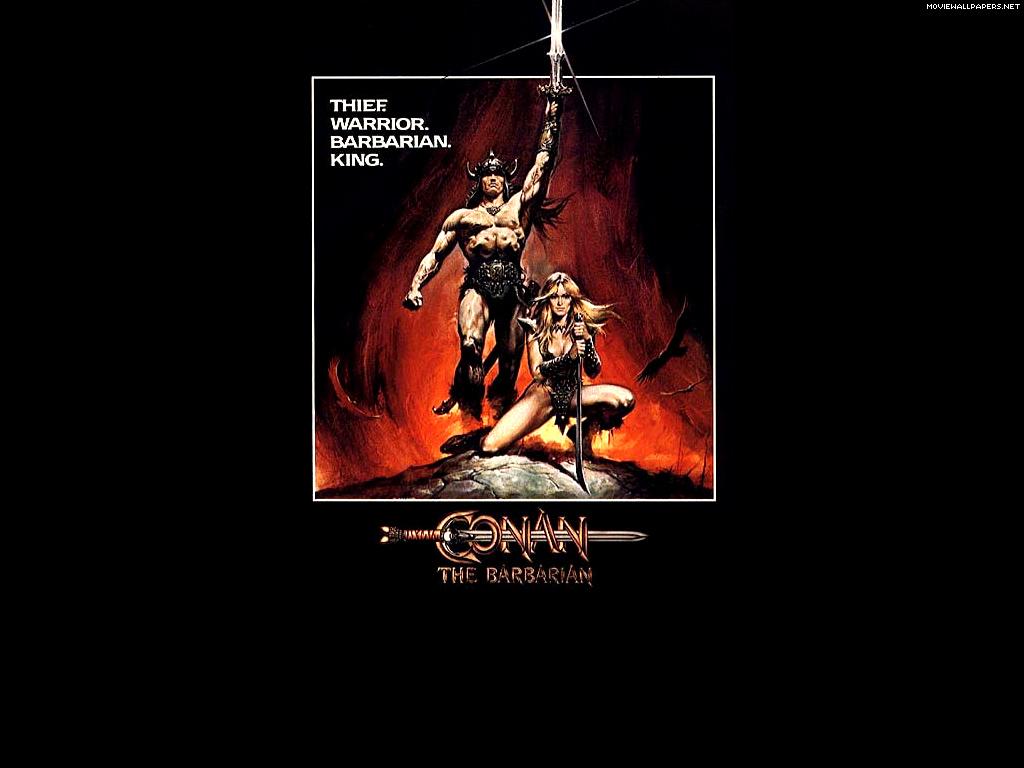 http://4.bp.blogspot.com/_M5mQhY1RgcI/TFnND8xJAlI/AAAAAAAAKQU/vzAHTRCfut4/s1600/Conan-the-Barbarian-80s-films-431461_1024_768.jpg