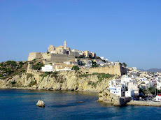 Ibiza @ Spain