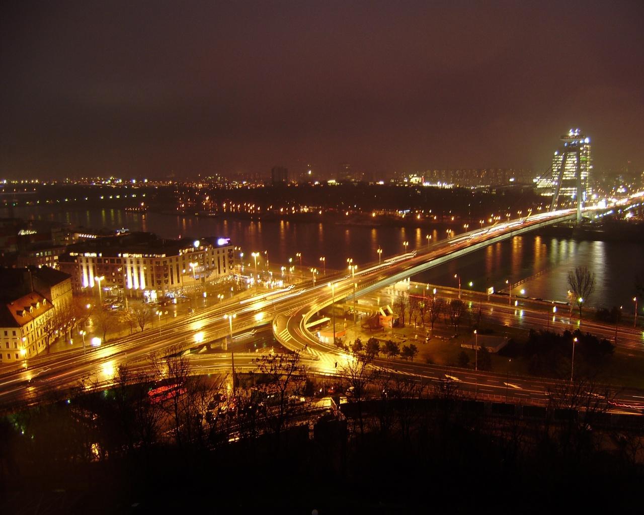 Bratislava+slovakia