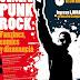 CULTURA PUNK ROCK