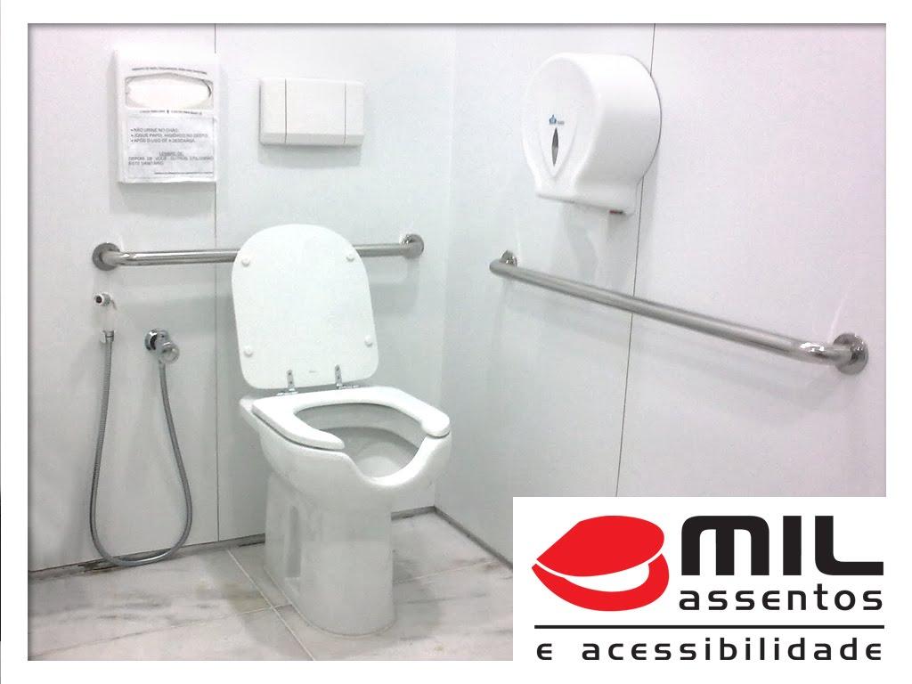Imagens de #BB1017 segunda feira 13 de setembro de 2010 1024x768 px 3582 Barra Para Banheiro De Cadeirante