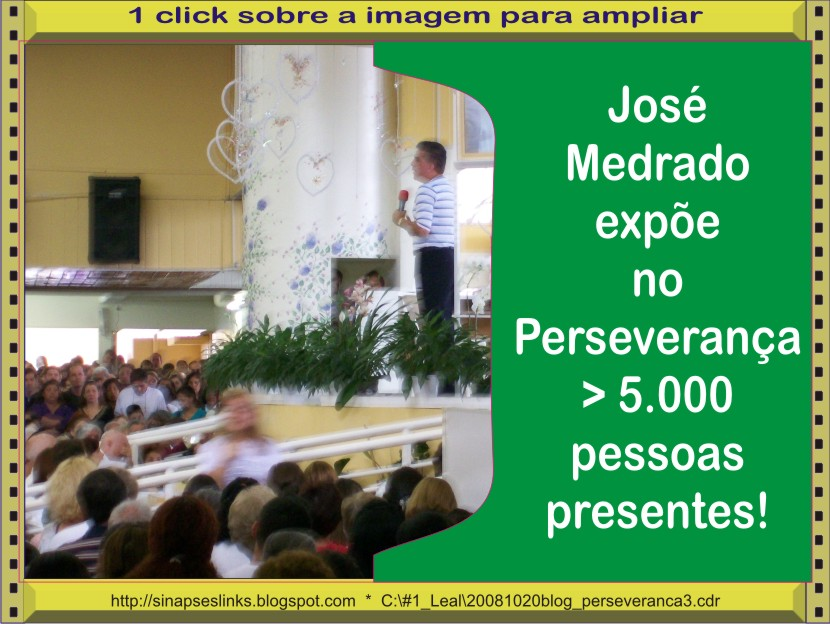 [20081020blog_perseveranca3.jpg]