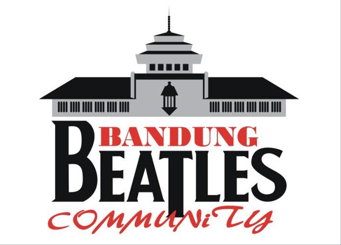 Bandung Yu Harumkan Kota Lewat Bandung Beatles Community