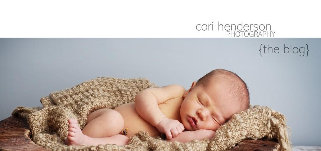 Cori Henderson Photography