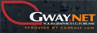 GC Way