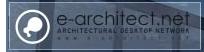 E Architect