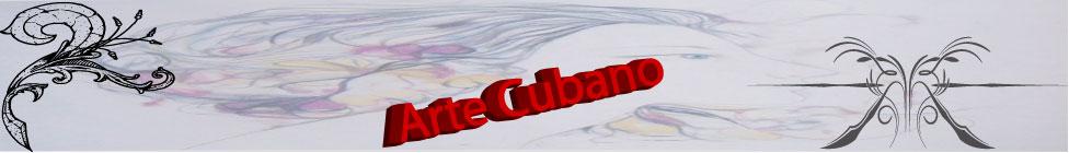 Arte Cubano | Artmenteros. Blog de Lázaro Chávez Armenteros