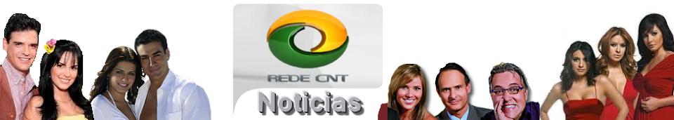 Rede CNT Noticias