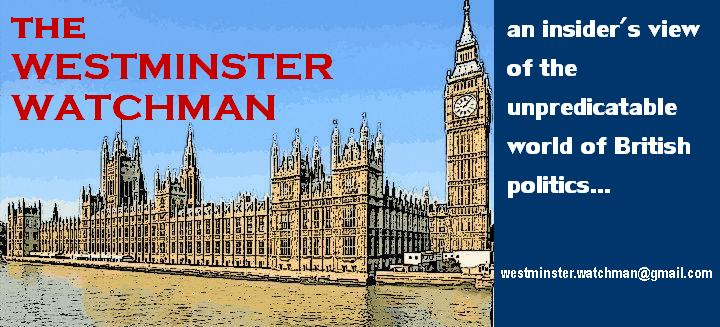 Westminster Watchman