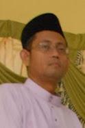 Timbalan Ketua AMK Selangor
