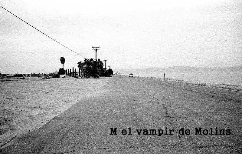 M el vampir de Molins