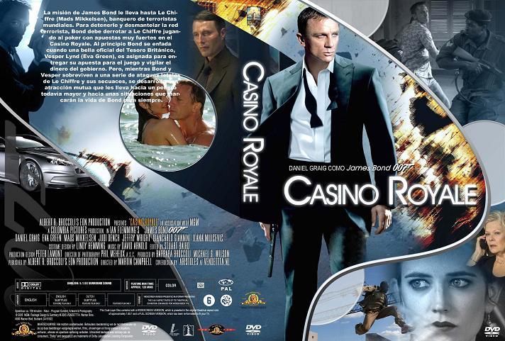 casino royale 2006 hd 720p english subtitles
