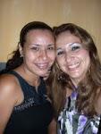 Amigas amadas - Hellen Karla e Ellen Grace!!!