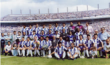 CAMPEO NACIONAL 1991/1992