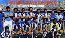 CAMPEO NACIONAL 1978/1979