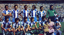 CAMPEO NACIONAL 1977/1978