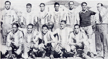CAMPEO DA LIGA 1936/1937