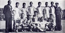 CAMPEÃO NACIONAL 1939/1940