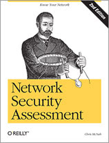 Download Free Network eBooks