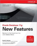 Download Free Oracle eBooks