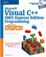 Download Free C/C++/C# eBooks