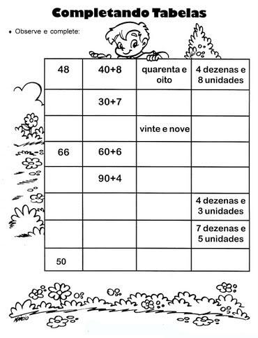 [matematica+3º+ano+(90).jpg]