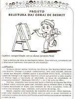 Digitalizar0093 ? Diversidade Cultural para crianças