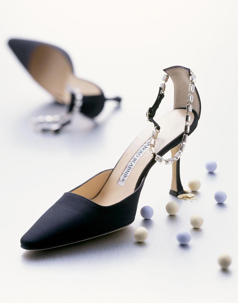 [Shoes.jpg]
