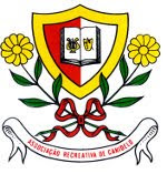 Emblema do Clube