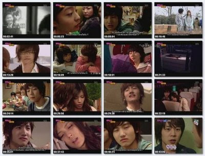 descarga mas dramas de los dbsk 2