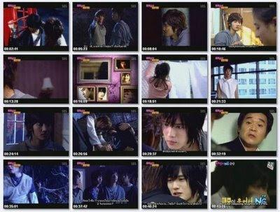 descarga mas dramas de los dbsk 4