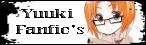 Yuuki Fanfics